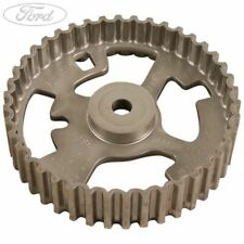 Genuine Ford S-Max Galaxy Mondeo 2.2 Duratorq Tdci Camshaft Pulley 08-14 1427830