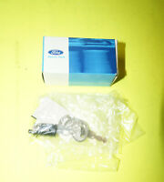 Ford Genuine E7TZ-1506081-A OEM Lock Cylinder With Keys 87-96 Mustang Bronco