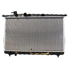 DENSO 221-3701 Radiator