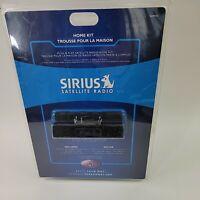 Siriusxm (SUPH1C)  Universal Home Kit Brand New!
