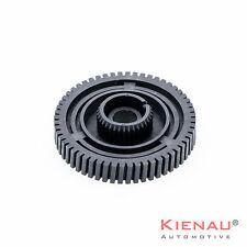 Zahnrad Stellmotor Getriebe GL ML für BMW X3 E83 X5 E53 X6 Verteiler Reparatur