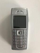New & Original Nokia 6230i - Silver