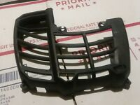 Toro 51978 25.4cc rear housing cover  trimmer part only ...