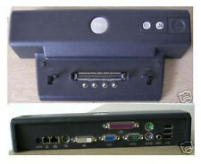 Dell Latitude D puerto estación de acoplamiento d430 d630 d830 d820