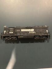 Bachmann 60441 HO Norfolk Southern EMD GP50 High Nose Diesel Loco #6556 - USED