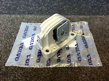 GENUINE VOLVO TOP ENGINE MOUNT BUSH D5 DIESEL V70 S60 S80 30776354