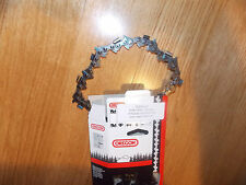 "1 75DPX115G Oregon 36"" semi-chisel chainsaw chain 3/8 .063 115DL fits 363RNDD009"