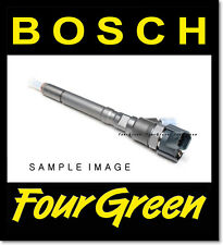 Diesel Fuel Injector 33800-27900 for Kia New Sportage Bosch [3380027900R]