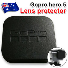 Lens Protector Cover Lens Cap action Camera Accessories  For Gopro Hero 5 or 6