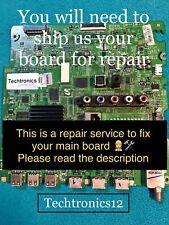 """""""Repair 🛠 Service"""" UN60F6300AFXZA, UN60F6350AFXZA, BN94-06167F, BN94-06168V"""