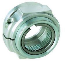 Yamaha Blaster Durablue Posi lock Nut 1635
