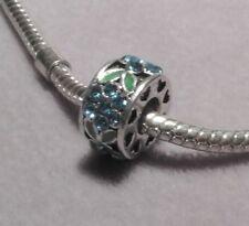 Cubic Zirconia Enamel Alloy Fashion Jewellery