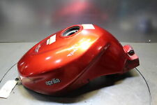 00-04 Aprilia Sl1000 Falco Gas Fuel Tank