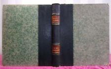 Les Trois Mousquetaires  Alexandre Dumas 400 gravures & planches couleurs
