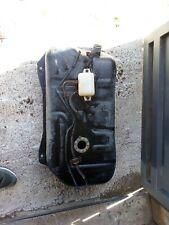 Serbatoio Benzina Suzuki Vitara 1.6 8v A Carburatore