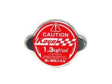 Koyo 1.3 bar Radiator Cap