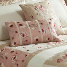 Catherine Lansfield Floral Contemporary Decorative Cushions