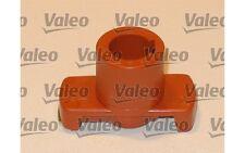 VALEO Rotor del distribuidor de encendido VOLKSWAGEN GOLF OPEL CORSA 343916