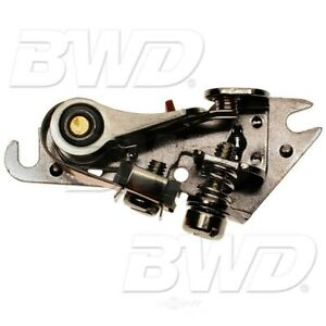 BWD A120V Ignition Breaker Points