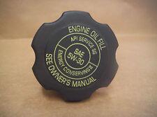 1998-2005 CHEVROLET BLAZER 4.3L OIL FILLER TUBE USED GM OEM