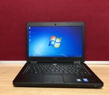 Dell Latitude E5440 (Intel Core i5 4310U 4th Gen@2.00Ghz 8GB 320GB Win7 HDMI )