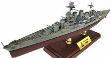 Forces of Valor Battle Ship HMS Hood 1 700