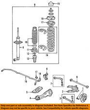 52371-SZ3-A00 Honda Arm assy. 52371SZ3A00