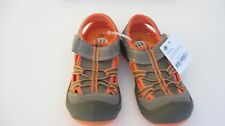 Oshkosh B'gosh Toddler Motion-B Sneaker/Sandals Size 5 Authentic NEW