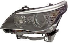 Hauptscheinwerfer für Beleuchtung HELLA 1ZS 169 009-111