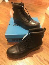 Converse x Ambush Pro Leather Hi CTAS Duck Boot Black 170588C 001 Size 13