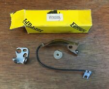 New Long Lead Ignition Points Ferrari Dino 206 GT4 246 330 365 GT 275 250