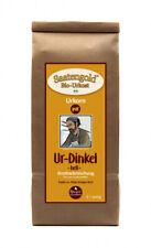 Mehl-Brotbackmischung (Bio) Ur-Dinkel hell pur 500g