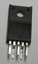 20 SI5151 VTEC High Side Switches