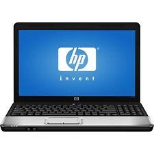 """HP G61-406sa 15.6"""" Intel Pentium Dual Core 3GB Ram 160GB Hard Drive Win 7 Laptop"""