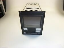 Leybold Thermovac TM 21 Vacuum Controller