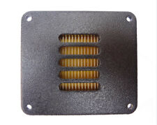 Harwood Acoustics AM 20 AIR Motion Transformer (UVP: 59,- €)