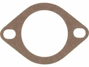 For 1939 Fargo FH1 Panel Delivery Thermostat Gasket Victor Reinz 33125FS