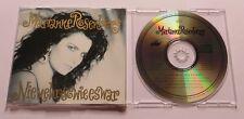 Marianne Rosenberg-mai più così com'era CD MAXI SINGLE