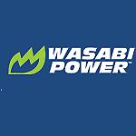 Wasabi Power Australia