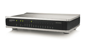 LANCOM Systems R883+ (DT Artikel-Nr. 40814003), VoIP-VDSL-VPN-Router, NEU