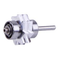 Dental Cartridge Turbine Rotor Fit For NSK Pana Max Tu-b2/m4 Of LED Handpiece