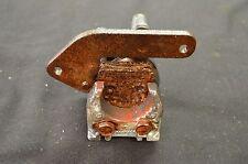 1987 YAMAHA WARRIOR 350 Rear Brake Caliper 1UY-2580W-01-00