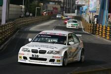 BMW 320i ETCC/s2000-sport Automobile Pièces Catalogue-Racing catalogue trajet voiture
