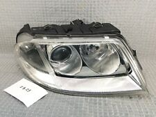 2001 2002 2003 2004 2005 Volkswagen Passat Halogen Projector Right OEM Headlight