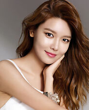 Sooyoung Choi 8x10 Photo Picture Celebrity Print #798