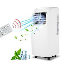 Zokop Portable Electric Air Conditioner Unit 8000 BTU In Room AC Unit Indoor