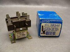 Mars 685744-90342 Switching Relay Essex 90-342 Honeywell R4222D1021