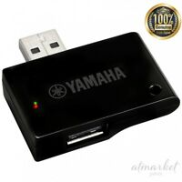 NEW YAMAHA Wireless MIDI Adapter UD-BT 01 Musical instrument From JAPAN
