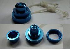Artificial Anterior Chamber Kerato plasty