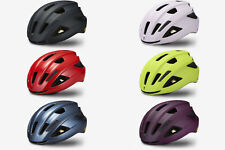 New Specialized ALIGN II MIPS Bicycle ADULT Helmet multiple color Red White Blue